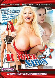 Hooter Nation 4 (134625.100)