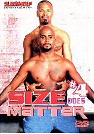 Size Does Matter 4 (134881.1)