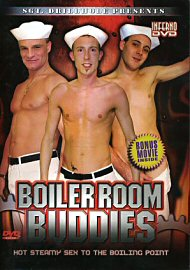 Boiler Room Buddies 1 (134909.3)