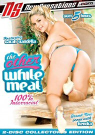 The Other White Meat (2 DVD Set) (135214.5)
