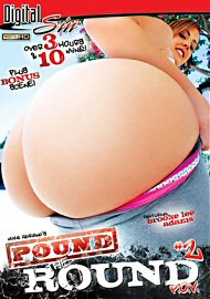 Pound The Round Pov #2 (135287.50)