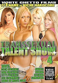 Transsexual Talent Show 4 (135354.3)