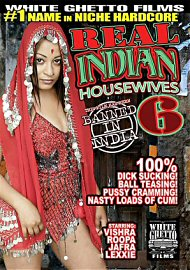 Real Indian Housewives 6 (135361.7)