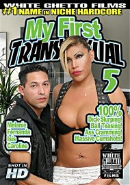 My First Transsexual 5 (135406.3)