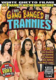 I Was A Gang Banged By Trannies (135411.5)