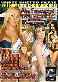 Miss Transsexual Universe 7 (135414.8)