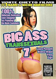 Big Ass Transsexuals 7 (135433.7)