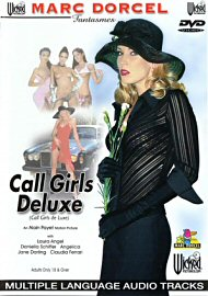 Call Girls Deluxe (135564.18)