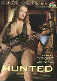 The Hunted (135580.14)
