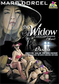 The Widow (135625.5)