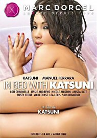 In Bed With Katsuni (135640.45)