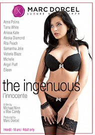 The Ingenuous (135641.4)