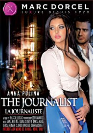 The Journalist (135643.2)