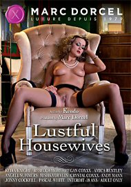 Lustful Housewives 1 (135647.1)