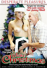 Hope Harpers White Christmas (135813.1)