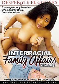 Interracial Family Affairs 3 (135824.9)