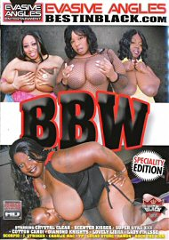 Best In Black: Bbw (136048.6)