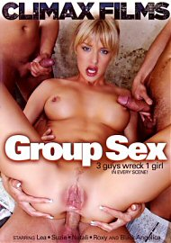 Group Sex (136065.7)
