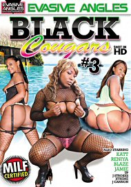 Black Cougars 3 (136087.9)