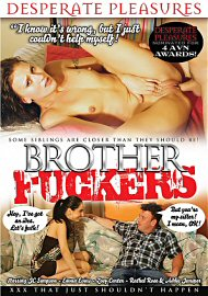 Brother Fuckers (136096.2)