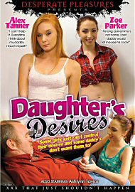 Daughters Desires (136107.2)