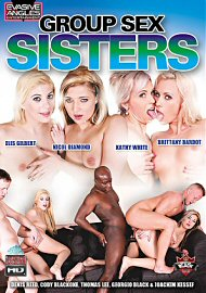 Group Sex Sisters (136125.8)