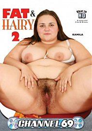 Fat & Hairy 2 (136251.5)