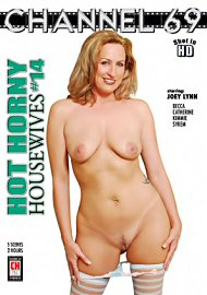 Hot Horny Housewives 14 (136285.2)