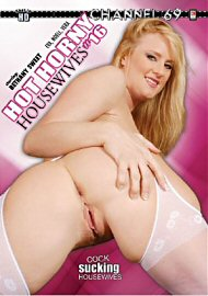 Hot Horny Housewives 16 (136288.1)
