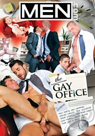 The Gay Office 1 (136367.6)