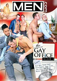 The Gay Office 2 (136368.7)