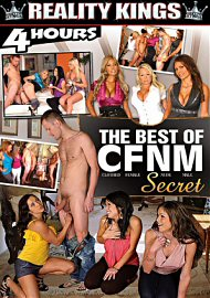 The Best Of Cfnm - 4 Hours (2016) (136414.1)
