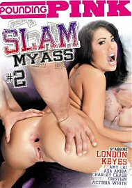 Slam My Ass 2 (136468.7)