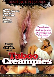 Taboo Creampies (136599.4)