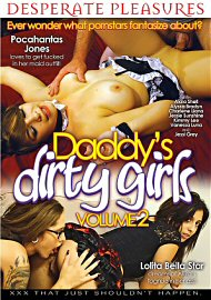 Daddy'S Dirty Girls 2 (136616.6)