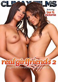 Real Girlfriends 2 (136839.5)