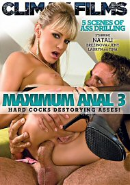 Maximum Anal 3 (136841.3)