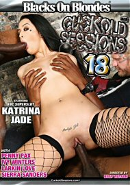 Cuckold Sessions 18 (137001.4)