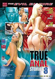 Rocco'S True Anal Stories 8 (137047.2)
