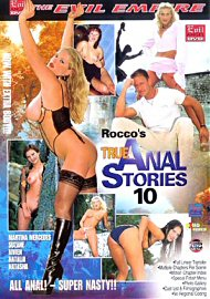 Rocco'S True Anal Stories 10 (137086.15)
