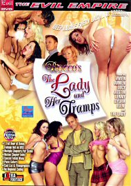 The Lady And Her Tramps 1 (137120.2)