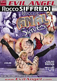 Rocco'S Anal Slaves 1 (137178.5)