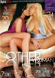 The Other Woman (137200.100)