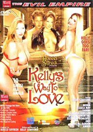 Kelly'S Way To Love (137237.1)