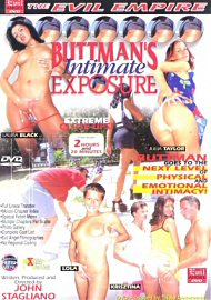 Intimate Exposure (137239.1)
