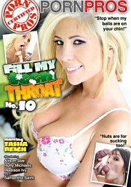 Fill My Teen Throat 10 (137306.9)