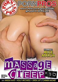 Massage Creep 10 (137307.9)