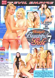 Beautiful Girls 7 (137336.13)
