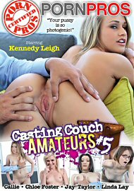 Casting Couch Amateurs 5 (137360.4)