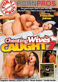 Cheating Wives Caught 7 (137371.2)